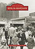Bilder aus der DDR: Berlin-Marzahn