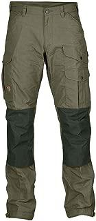 Men's Vidda Pro Trousers Regular