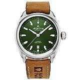 Alpina Dress Watch (Model: AL-240NPF4E6)