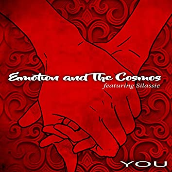 You (feat. Silassie)