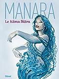 Le Kama Sutra (24X32) - Format Kindle - 13,99 €