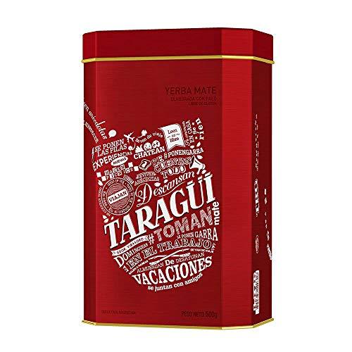 marcas de yerbas argentinas, marcas de yerba argentina