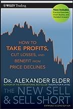 Best top cut trading inc Reviews
