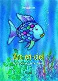 Arc-en-ciel le plus beau poisson des océans - Nord-Sud - 04/10/2012
