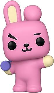 Funko Pop! Animation: BT21 - Cooky,Multicolor