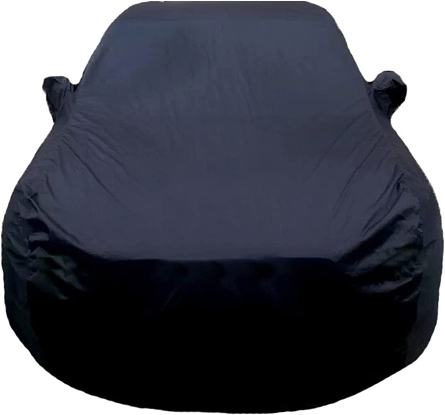Car Max 65% OFF Cover Compatible with Financial sales sale Maybach S680 Waterproof We S450 S560