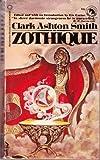 Zothique - 01/05/1970
