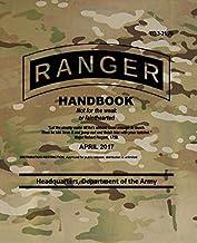 TC 3-21.76 Ranger Handbook: April 2017