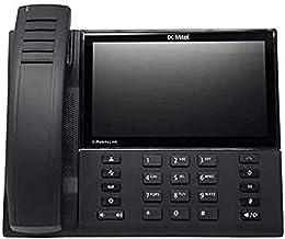 $229 » Mitel MiVoice 6940 IP Phone (50006770) w/Wireless Handset