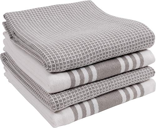 Top 10 Best Selling List for modern kitchen dish towels