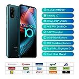 Zoom IMG-1 offerte smartphone ulefone note 9p