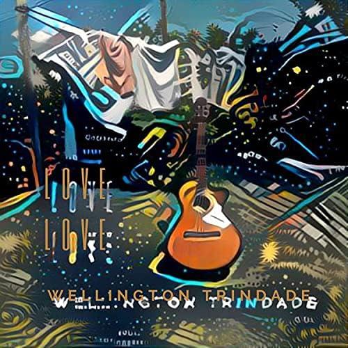 Wellington Trindade