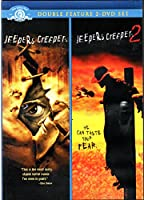 JEEPERS CREEPERS 1 AND 2