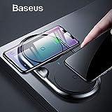 MYLB Umfassendes Angebot Schutz-Abdeckungs-Fall-TPU weiche Shell Hülle für Huawei Honor 7i Smartphone-18
