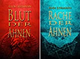 Ahnentrilogie (Reihe in 2 Bänden)