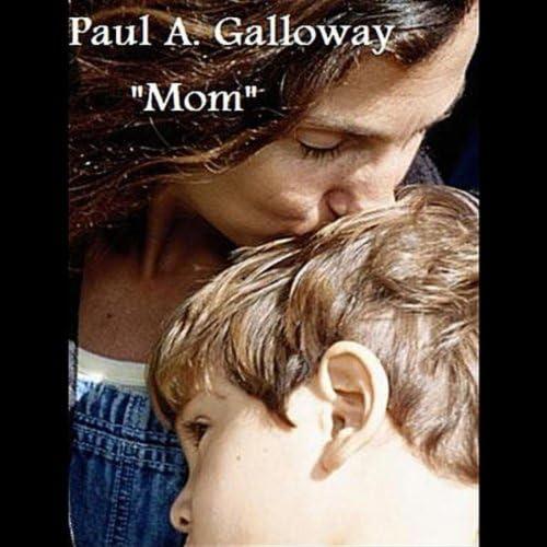 Paul A. Galloway