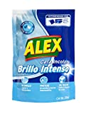 Alex Cera Alex Bolsa 200 Ml Incolora 200 g