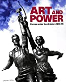Art and Power in Europe - Unnamed Unnamed