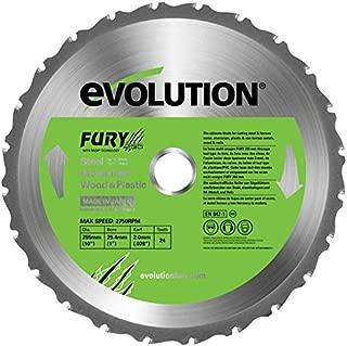 Best fury circular saw Reviews