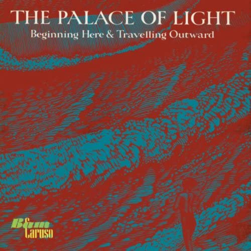 The Palace Of Light