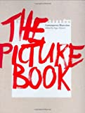 The Picture Book - Contemporary Illustration