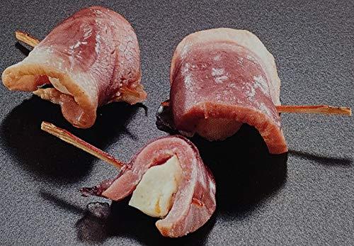 前菜・八寸 合鴨かんざし 24個 冷凍 業務用