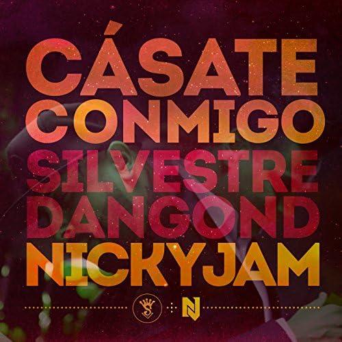 Silvestre Dangond & Nicky Jam
