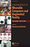 Fundamentals of Wearable Computers and Augmented...