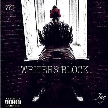 Writers Block (feat. Jay)