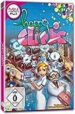 Happy Clinic [Edizione: Germania]