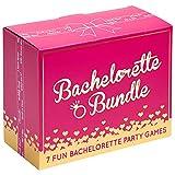 Bachelorette Bundle - 7 Fun Bachelorette...