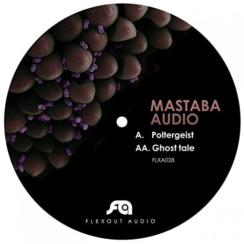 Mastaba Audio