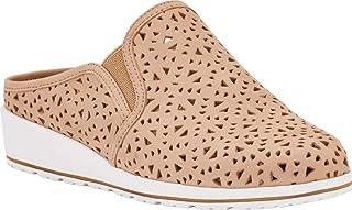 حذاء Freedom من Walking Cradles خفيف رمادي داكن مثالي مقاس 11 M (B)