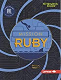 Ruby (Mission Code)