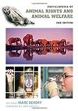 Image of Encyclopedia of Animal Rights and Animal Welfare