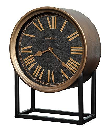 Howard Miller SUNDIE Accent Clock