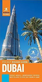 Pocket Rough Guide Dubai (Travel Guide eBook) (Rough Guides Pocket) by [Rough Guides]