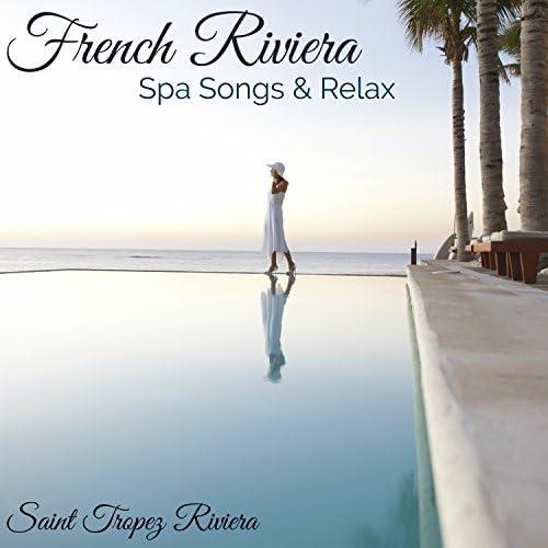 Saint Tropez Riviera