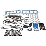 Head Gasket Set for Ford F-150 04-06 / Expedition 05-06 With Cylinder Head Bolt Kit