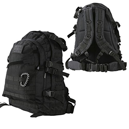 Combat Spec Ops Pack Army Style Special Ops Pack...
