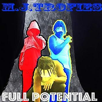 Full Potential
