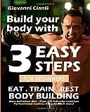 3 EASY STEPS FOR BEGINNERS