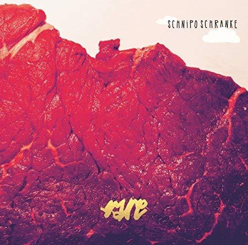 Rare [Vinyl LP]