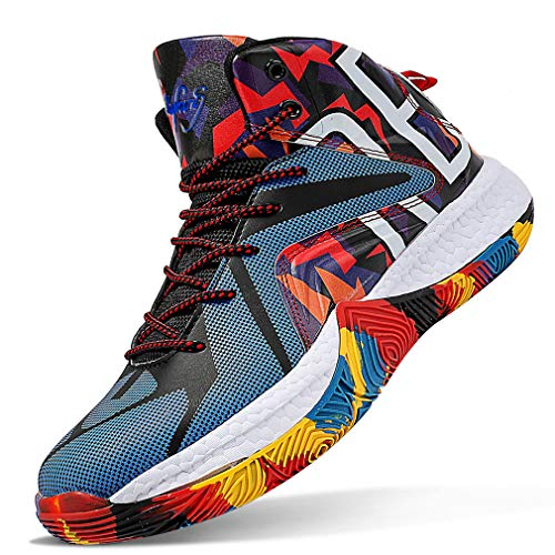 Top 10 best selling list for character basketball shoes