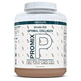 ProMix Nutrition optimal
