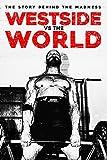 Westside vs. the World