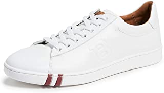 BALLY Mens Asher Sneakers