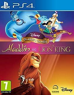 Amazon Fr Ps4 Jeux Fille