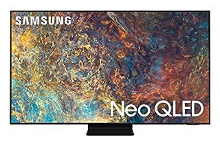 SAMSUNG 75-Inch Class Neo QLED QN90A Series - 4K UHD Quantum HDR 32x Smart TV with Alexa Built-in (QN75QN90AAFXZA, 2021 Model) (B08V39W74P) | Amazon price tracker / tracking, Amazon price history charts, Amazon price watches, Amazon price drop alerts