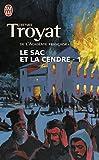 Le Sac et la cendre, tome 1 - J'ai lu - 19/04/2000